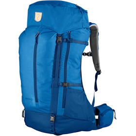 Fjällräven Abisko Friluft 45 Backpack Women blue